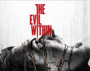 The Evil Within – Video zur Inspiration veröffentlicht