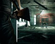 The Evil Within – Liste der Erfolge/Throphies