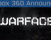 Xbox 360 – Free-to-Play Titel Warface startet am 22. April