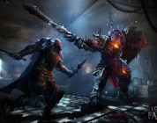 Lords of the Fallen – Neuer Gameplay-Trailer veröffentlicht
