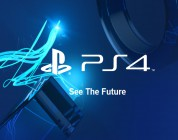 Playstation 4 – US-Launch Live verfolgen