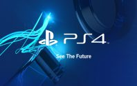 PlayStation 4 – User kauft PS4 Dev Kit