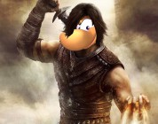 Prince of Persia – Neuer Titel mit Rayman-Legends-Engine in Arbeit?