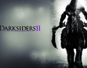 Darksiders 2 – Boxart der Deathinitive Edition aufgetaucht