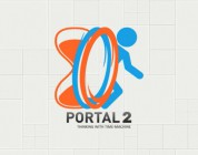 Portal 2: Thinking With Time Machine – Mod kombiniert Zeitreise mit Portalpuzzlen