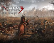 The Witcher 3 – Unglaublich cooler E3 Trailer