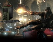 Watch Dogs – Playstation 4 Fassung läuft in 1080p und 60fps