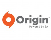 Origin – Accounts werden umbenannt