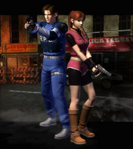 resident-evil-2-claire-and-leon-artwork-small