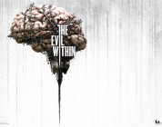 The Evil Within – Neuer Trailer