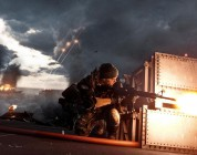 Battlefield: Hardline – Gameplay Trailer aufgetaucht