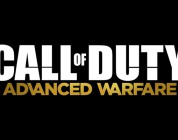 Call of Duty: Advanced Warfare – Weltpremiere des Ko-Op-Modus