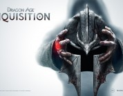 Dragon Age Inquisition – Alpha-Status erreicht