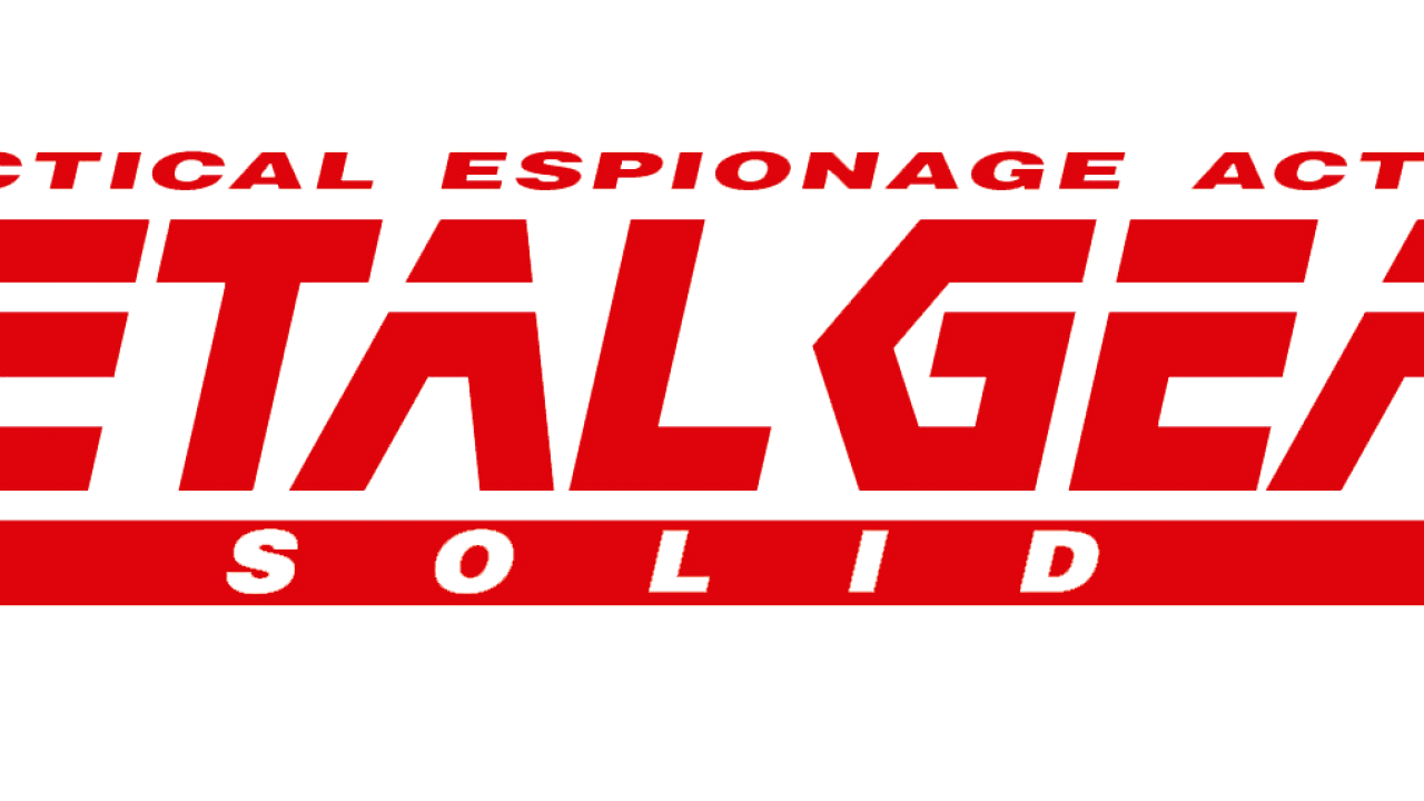 Metal Gear – Sell out der Marke geht in die nächste Phase