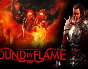 Bound by Flame im Unboxing-Video