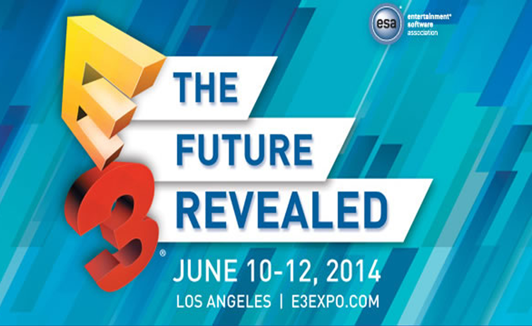 NAT Games E3 Logo
