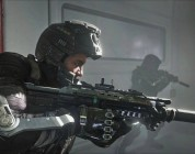 Call of Duty: Advanced Warfare – Erscheint Uncut