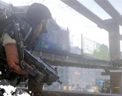 Call of Duty: Advanced Warfare – 2,5 Jahre Arbeit an der Story