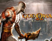Playstation Store – God of War Games im Angebot