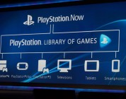 PS Now – Streaming für alle Playstation-Generationen