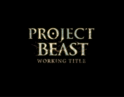 Project Beast – Neues Werk von den Dark Souls Machern ?