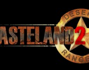 Wasteland 2 – Release Ende August vorstellbar!