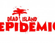 Dead Island: Epidemic – Early-Access-Phase gestartet