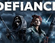 Defiance – Free to Play