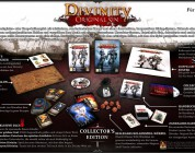 Divinity: Original Sin – Collector's Edition, Mac-Release und Beta-Update kommt