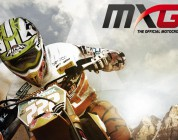 MXGP: The Official Motocross Videogame – BigBen Interactive kündigt PS4 Version an