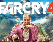 Far Cry 4 – Video stellt den MAP-Editor vor