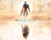 Halo 5: Guardians – 30 Minuten Gameplay