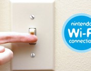 Nintendo – Wi-Fi connection ist nun futsch