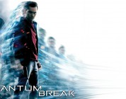 Quantum Break – Erstes Gameplay-Material
