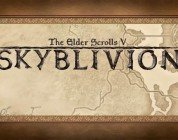 The Elder Scrolls – Oblivion auf Skyrim Engine