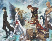 Sword Art Online – RE: Hollow Fragment und Lost Song kommen nach Europa
