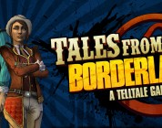 Tales from the Borderlands – Erste Screenshots