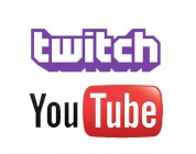 Twitch – Youtube will Streamingportal kaufen