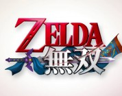 Hyrule Warriors – Japanische Version fertig