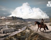 Red Dead Redemption 2 – Angeblicher Insider spricht über Fortsetzung 'Legends of the West'