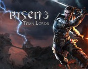 Risen 3: Titan Lords – Launch Trailer