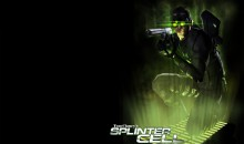 Splinter Cell – Retro-Review zum Schleichspiel