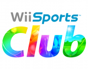 Wii Sports Club – Retail Version mit Baseball und Boxen