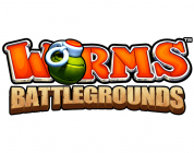 Worms: Battlegrounds – Release für Playstation 4 und Xbox One