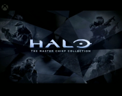 Halo: The Master Chief Collection – Neues Update erscheint heute
