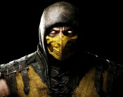 Mortal Kombat X – Heutiger Release & Intro Sequenz