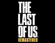 The Last of Us Remastered – Das preisgekrönte Roadmovie erschien heute für PlayStation 4