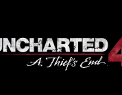 Uncharted 4: A Thief's End – Deutscher Trailer ist online