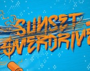Sunset Overdrive bedankt sich bei Playstation