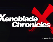 Xenoblade: Chronicles X – E3 Ankündigungstrailer